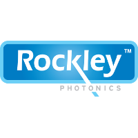 Rockley Photonics